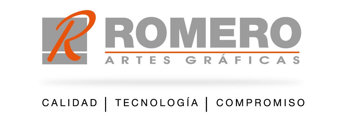 GRÁFICAS ROMERO