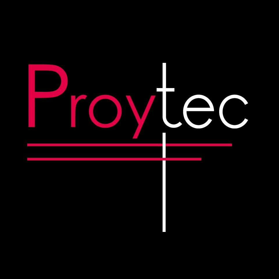 Proytec, S.L.
