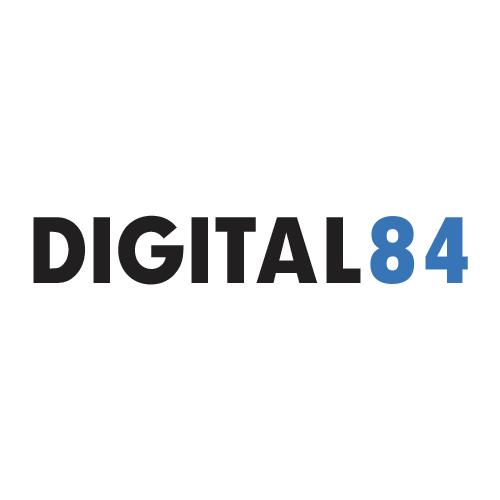 Digital84