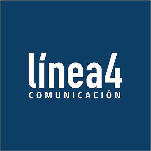LÍNEA4 COMUNICACIÓN