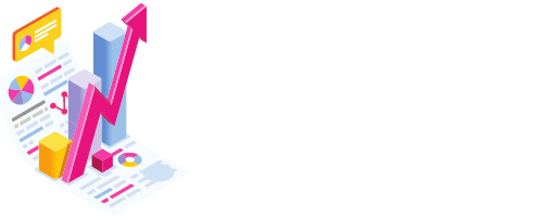 Mk cero
