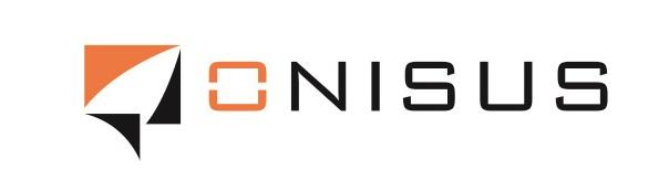 Grupo Onisus Ingeniería & Prototipado S.L.