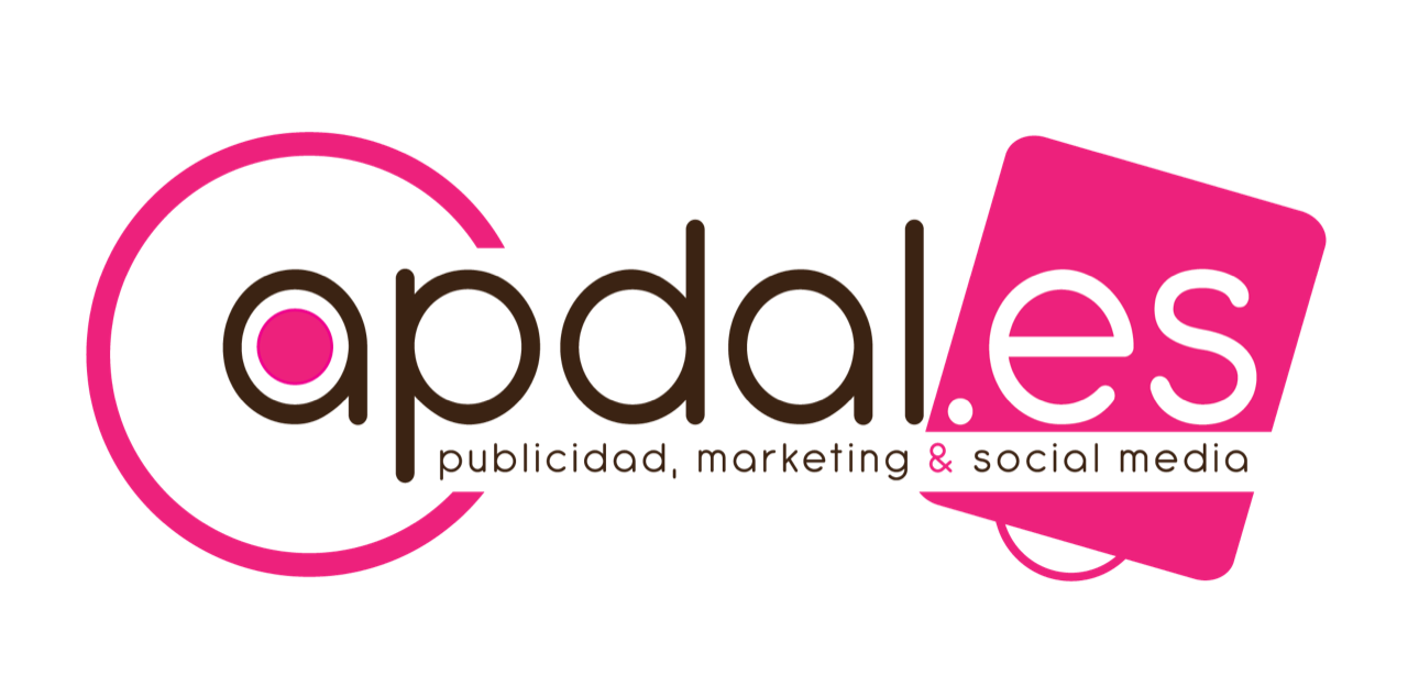 Apdales Publicidad Marketing & Social Media