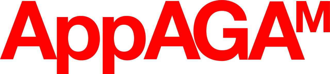 AppAGAM