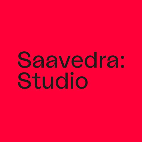 Saavedra Studio