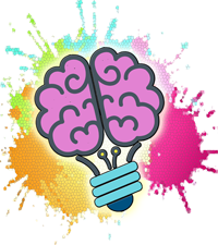 Big Brain Marketing