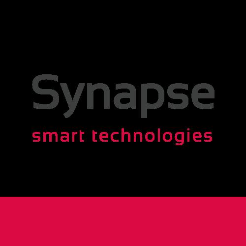 Synapse Asesores Informáticos, S.L.