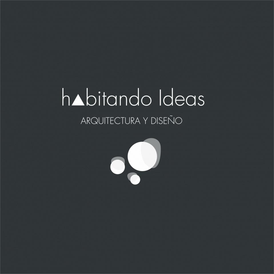 Habitando Ideas