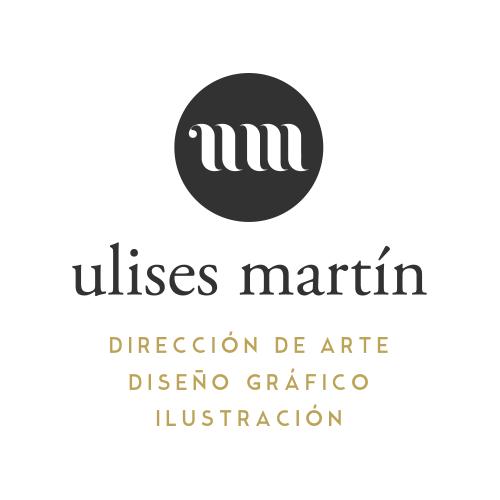 Ulises Martín