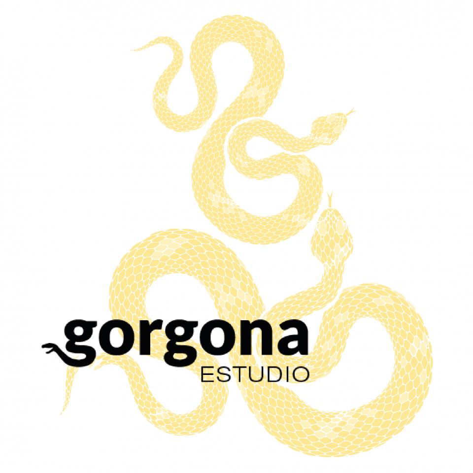 Gorgona Estudio de Diseño