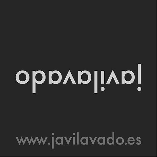 Javi Lavado Diseño & Comunicación