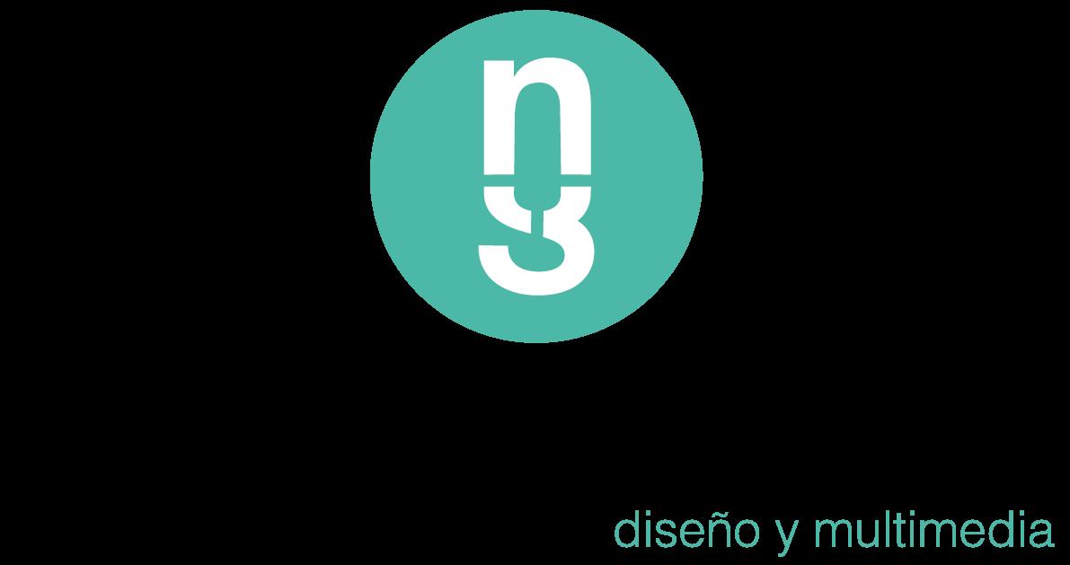NEMOGRÁFICO, Diseño y Multimedia, S.L.