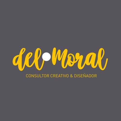 delMoral creativo