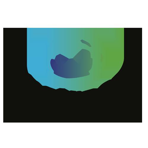Abstracto Producciones