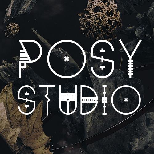 Posy Studio