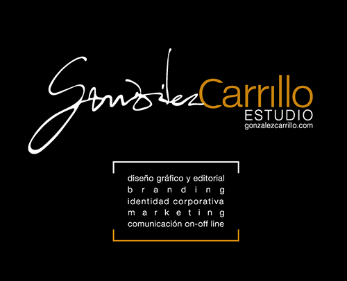 González Carrillo Estudio