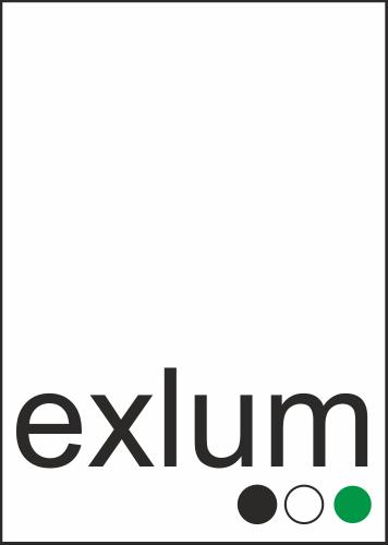 EXLUM