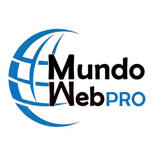 MundoWeb PRO
