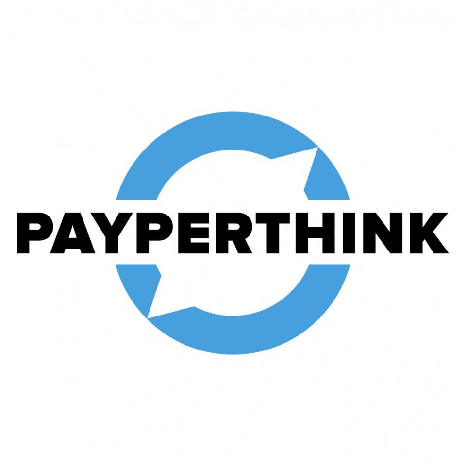 PayPerThink