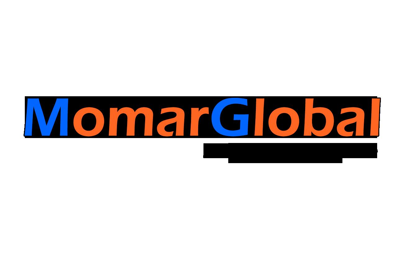 MomarGlobal