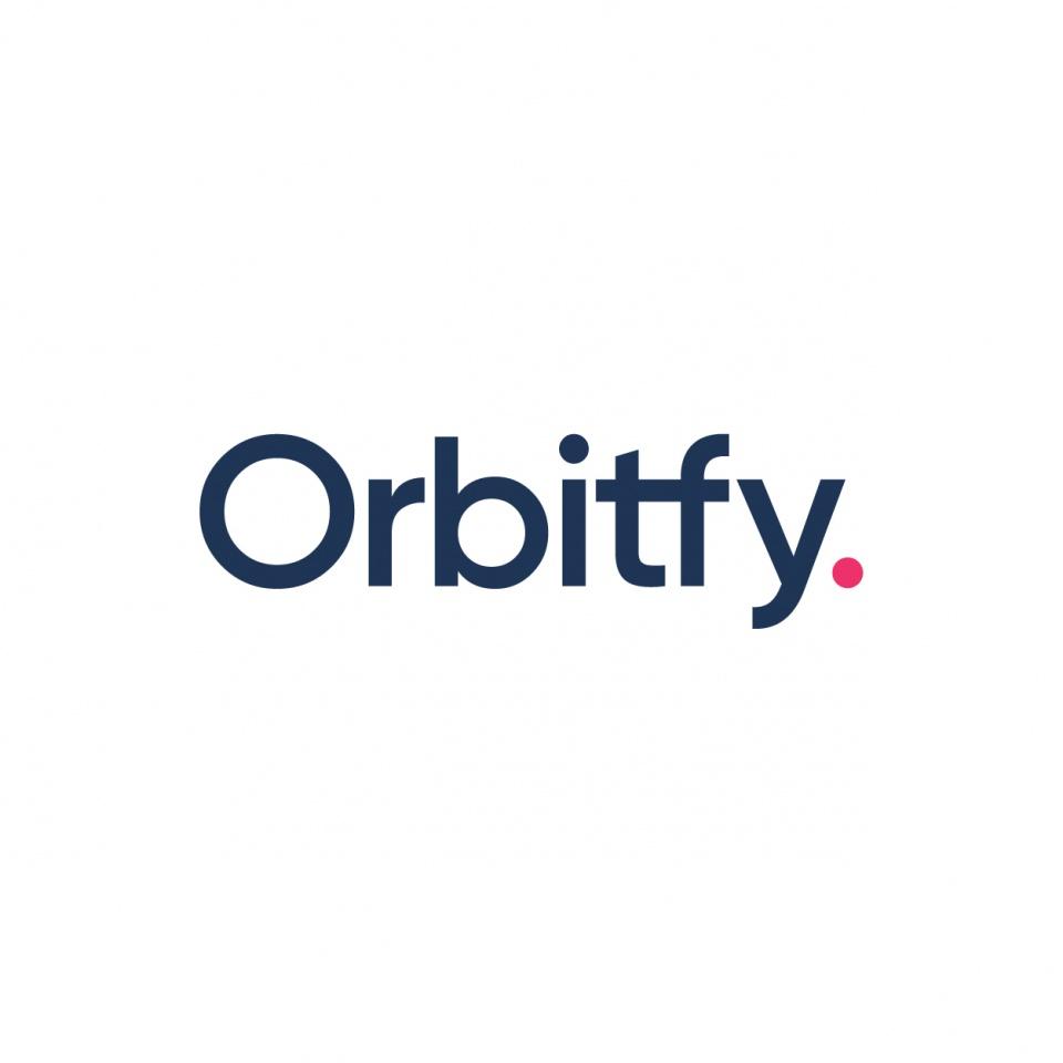 Orbitfy