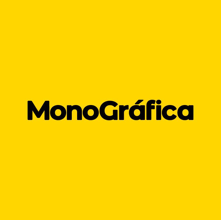 Agencia MonoGráfica