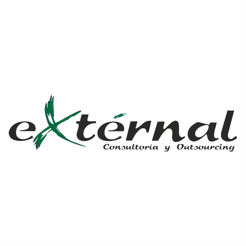 EXTERNAL CONSULTORIA Y OUTSOURCING, S.A.