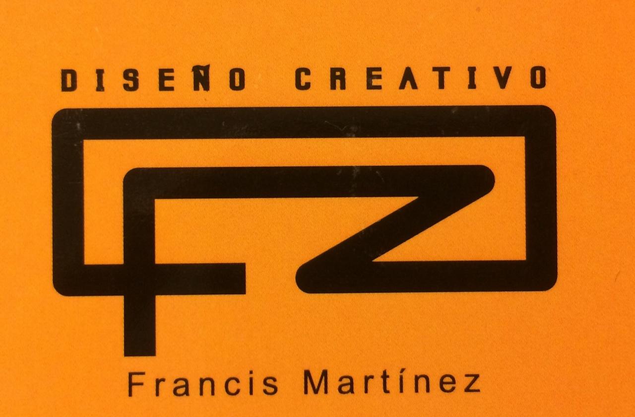 FZ Diseño Creativo
