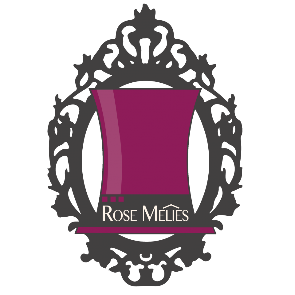 Rose Melies
