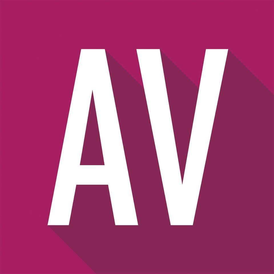 Agencia Visual