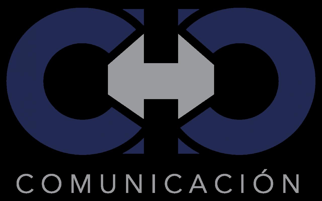 CHC COMUNICACIÓN