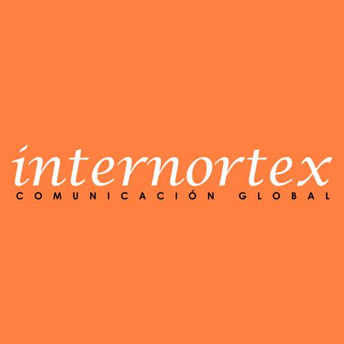 Internortex