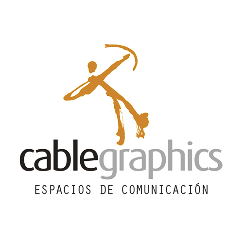 cablegraphics