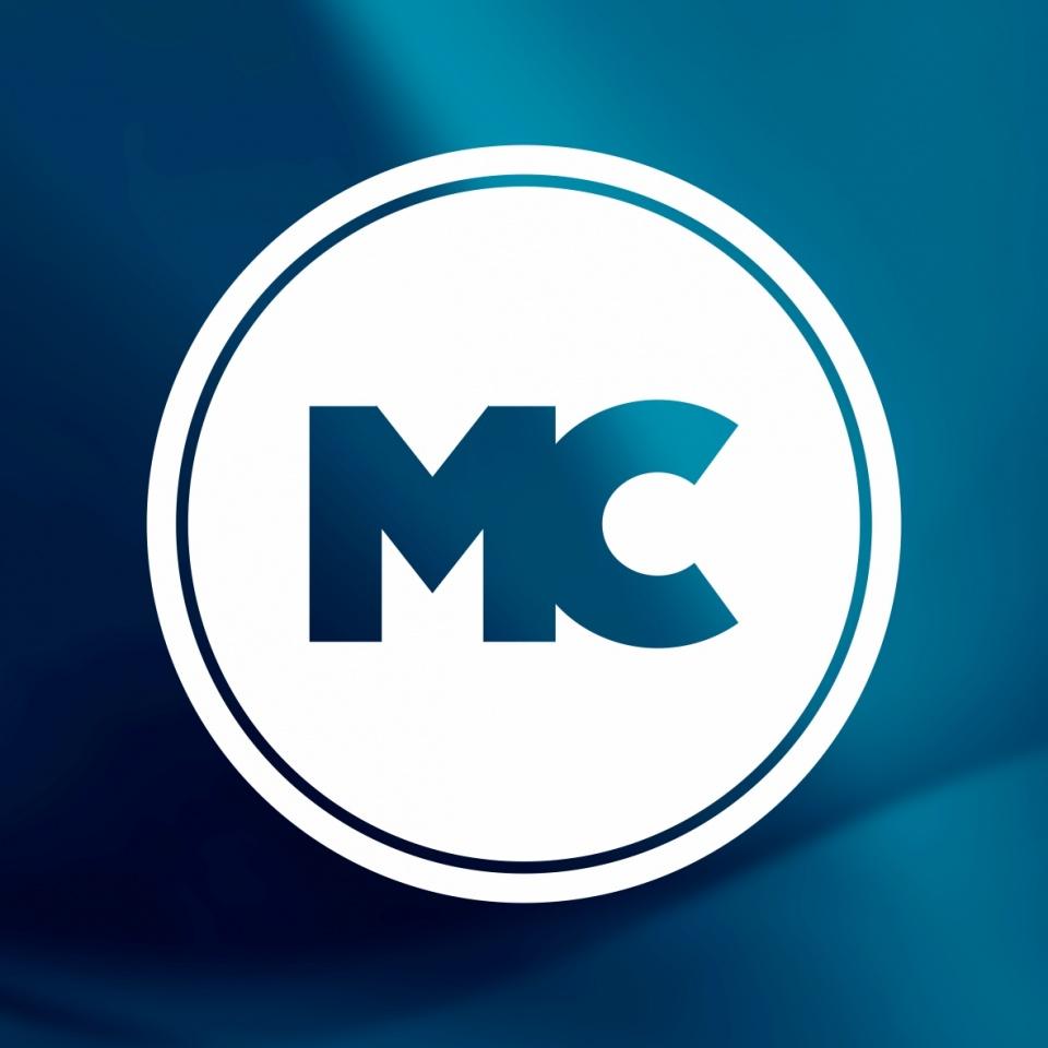 McPubliDesign  – Imagen de Marca