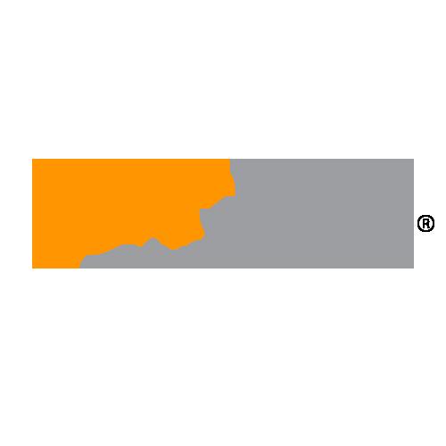 DCM-WEB