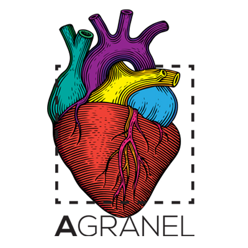 AGranel