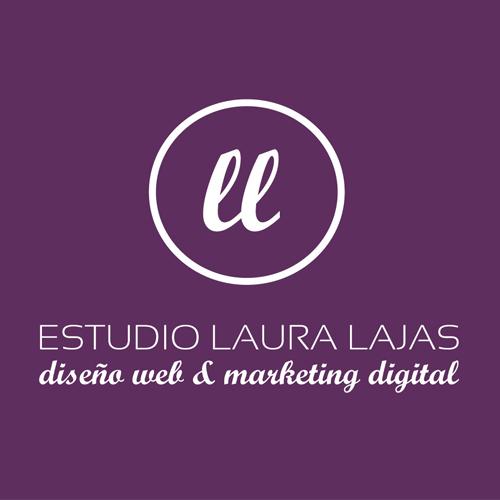 Estudio de diseño Laura Lajas