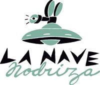 La Nave Nodriza