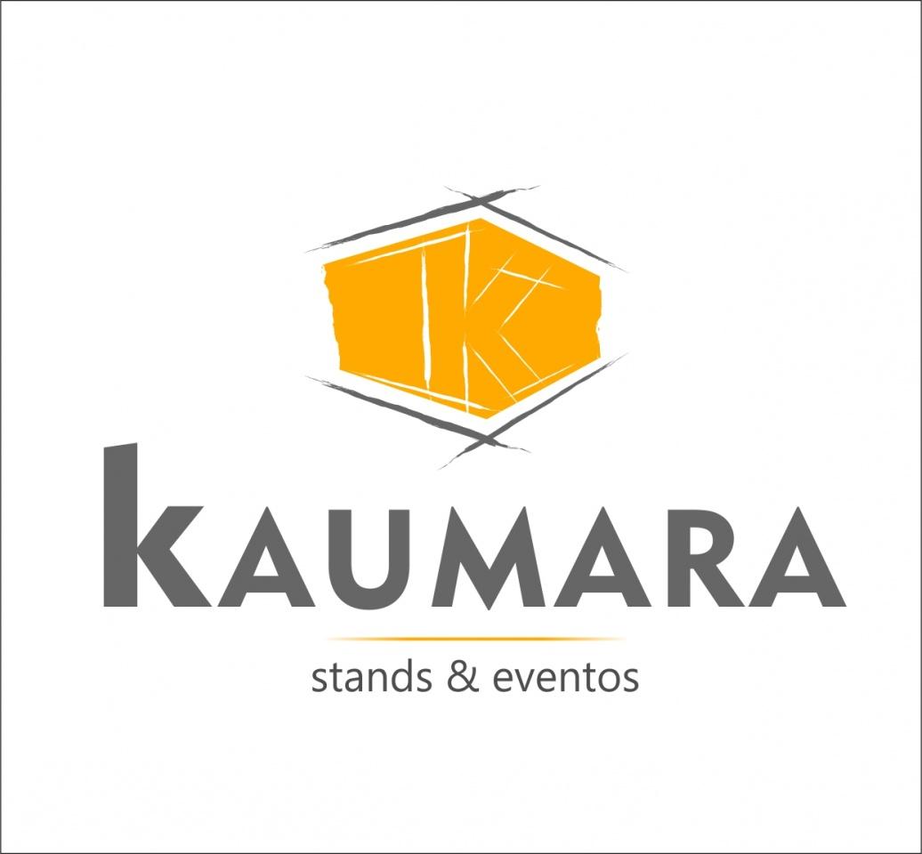 Kaumara Stands & Eventos