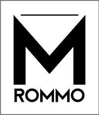 Marta Rommo