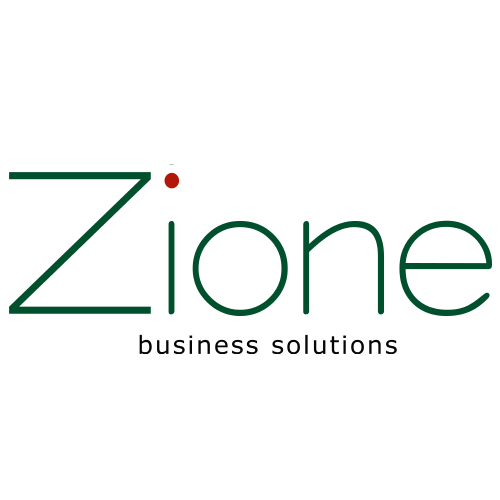 Zione Business Solutions, S.L.