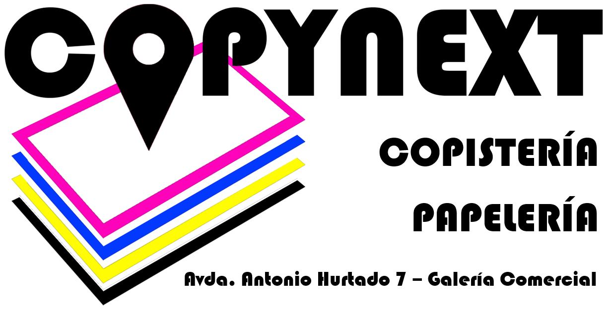 CopyNext