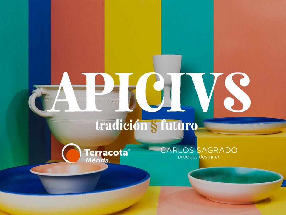 Apicivs I Video /estrategia de comunicación