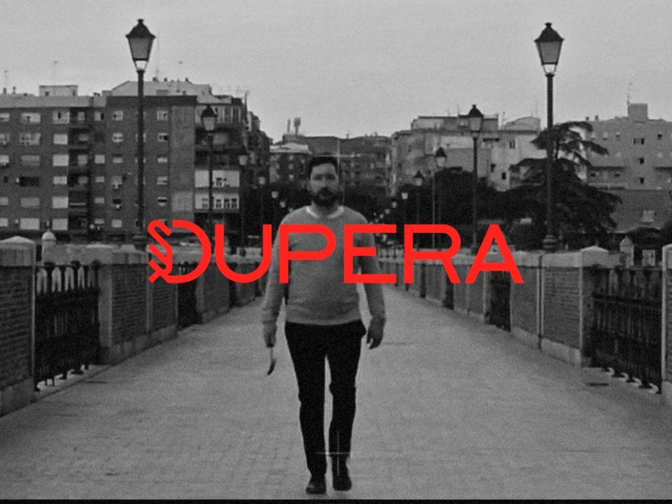 DUPERA I /Spot publicitario /video corporativo /Spot /