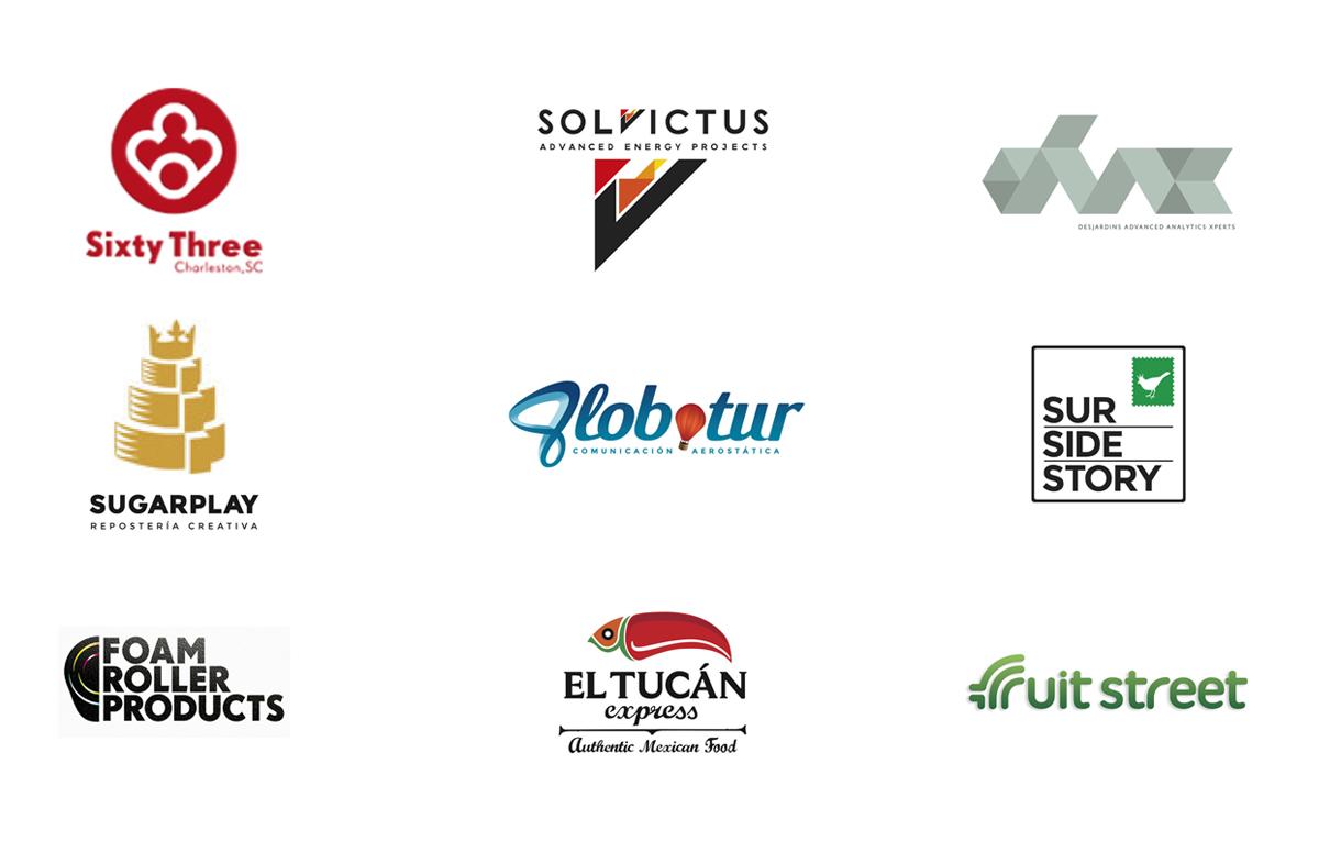 Proyectos  I.C. de clientes y propuestas a concurso nacionales e internacionales: