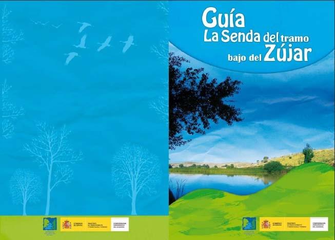 CHG -  Guia del Zujar