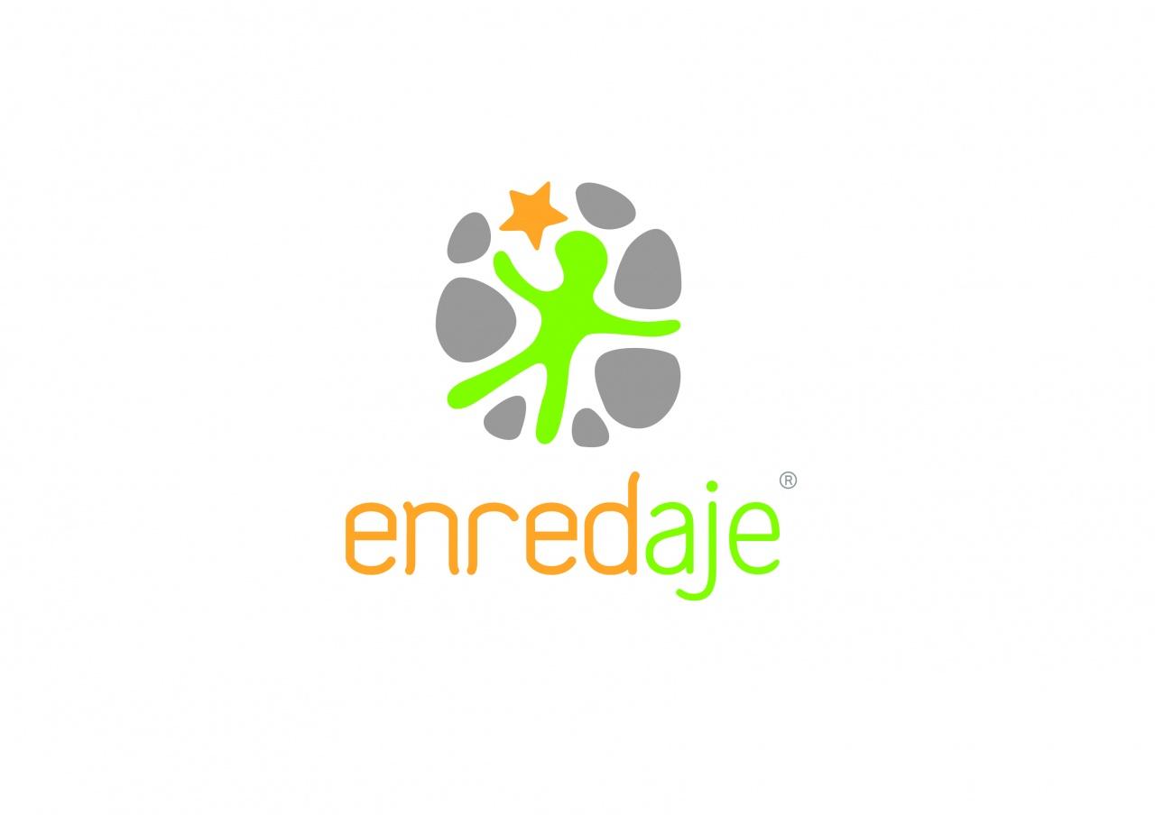 Aje Extremadura -  Proyecto Enredaje