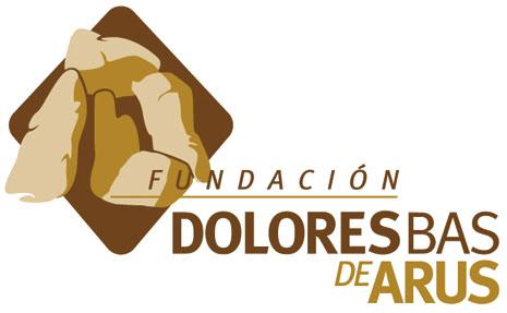 Gestión y presentación de convocatorias de ayudas para la Fundación Dolores Bas. Dos presentadas y concedidas.
