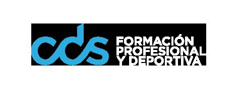Acción formativa: Certificado de profesionalidad impartido para CDS Formación Profesional y Deportiva