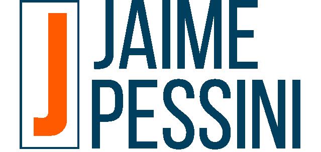 Grabación y edición de video corporativo para exposición en congresos. Fisioterapia Jaime Pessini
